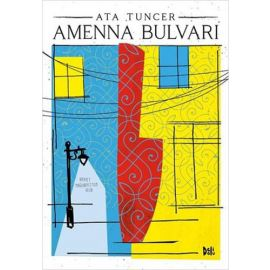 Amenna Bulvarı