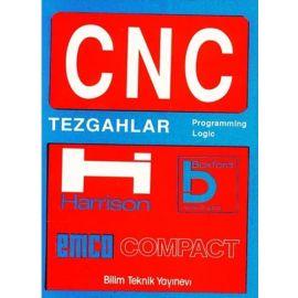 CNC Tezgahlar