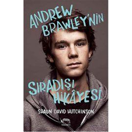 Andrew Brawley'nin Sıradışı Hikayesi (Ciltli)