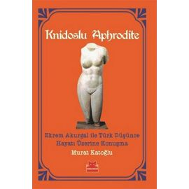 Knidoslu Aphrodite  (Cep Boy)
