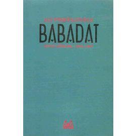 Babadat