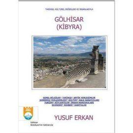 Gölhisar (Kibyra)