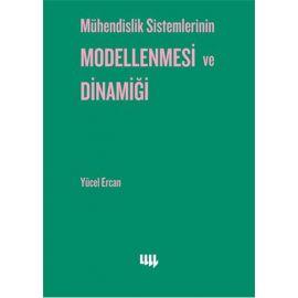 Mühendislik Sistemlerinin Modellenmesi ve Dinamiği