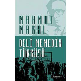 Deli Memedin Türküsü