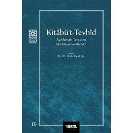Kitabü't-Tevhid Açıklamalı Tercüme