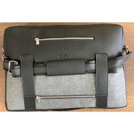 Ozpack Traveler Siyah XL Laptop Çantası