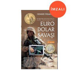 Euro Dolar Savaşı - İMZALI