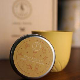 Gourmet Ladies Afterpartea – Rooibos Tea for Hangover (50 gr.)