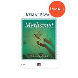 Merhamet - İMZALI