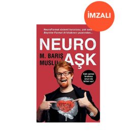 Neuro Aşk (İMZALI)