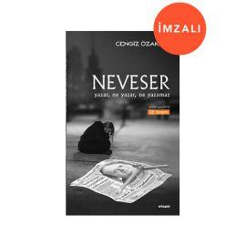 Neveser - İMZALI