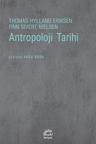 Antropoloji Tarihi-0