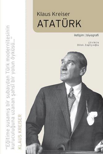 Atatürk-0
