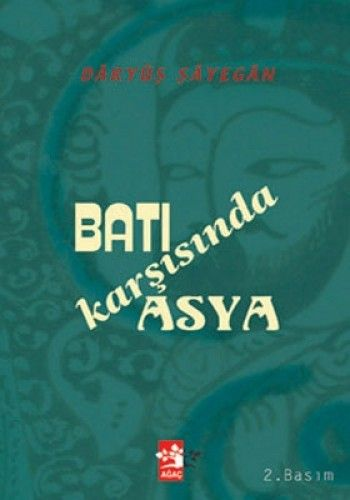 BATI KARŞISINDA ASYA-0