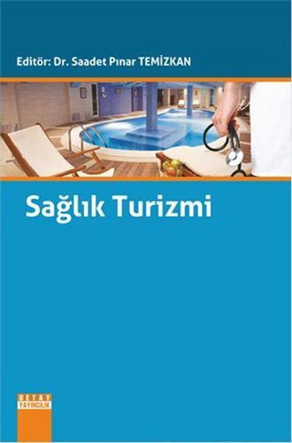Sağlık Turizmi-0