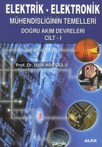 Elektrik - Elektronik Mühendisliğinin Temelleri 1-0