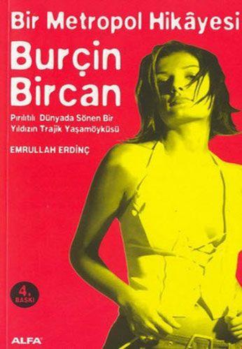 Burçin Bircan-0