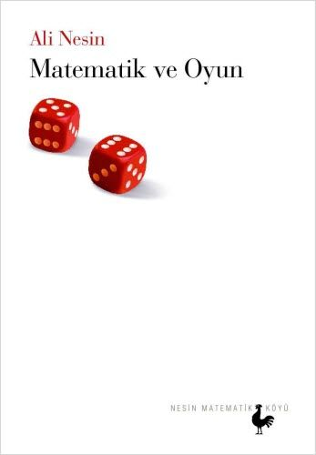 Matematik ve Oyun-0