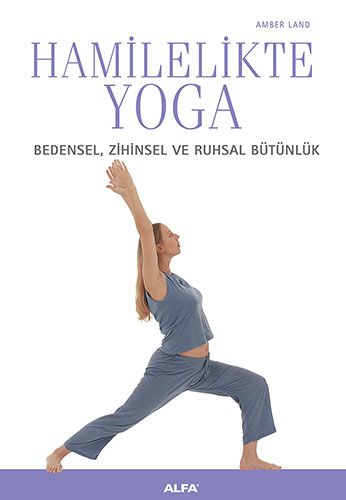 Hamilelikte Yoga-0
