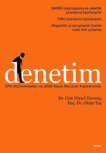 Denetim-0