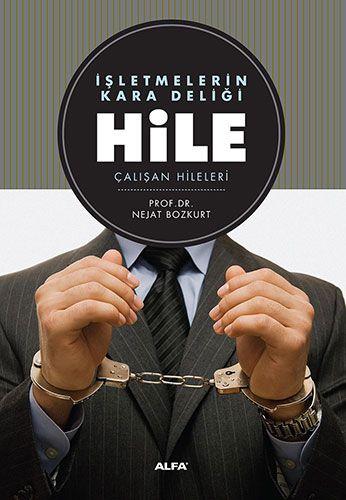 Hile (Ciltli)-0