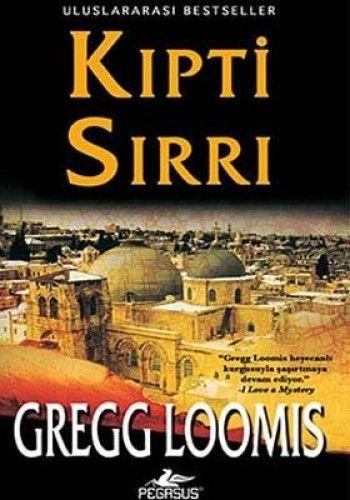 KIPTİ SIRRI-0