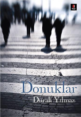 Donuklar -0