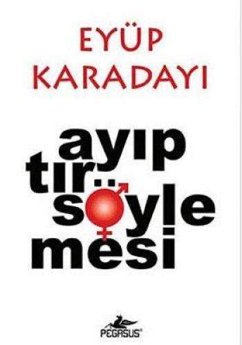 AYIPTIR SÖYLEMESİ-0