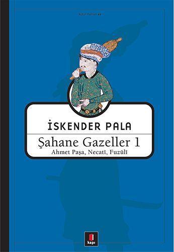 Şahane Gazeller 1-0