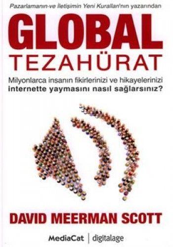 GLOBAL TEZAHÜRAT-0