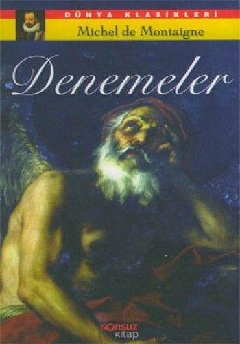 DENEMELER (CEP)-0