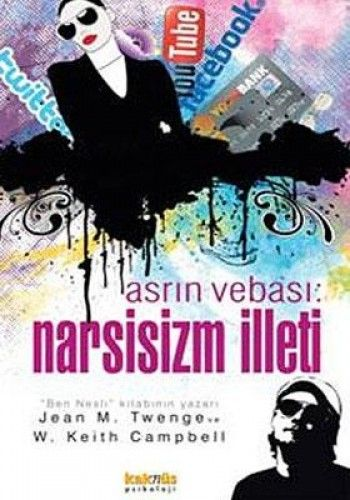 ASRIN VEBASI NARSİSİZM İLLETİ-0