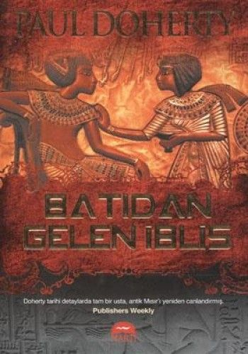 BATIDAN GELEN İBLİS-0