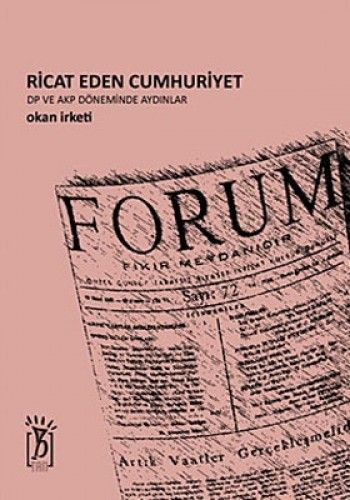 RİCAT EDEN CUMHURİYET-0