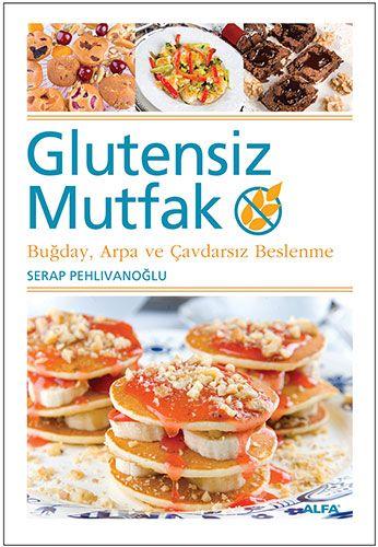 Glutensiz Mutfak-0