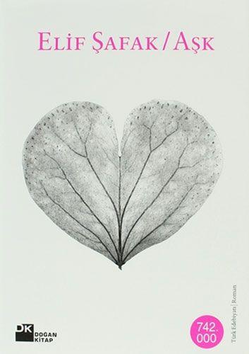 Aşk (Ciltli)-0