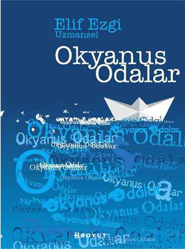 Okyanus Odalar-0