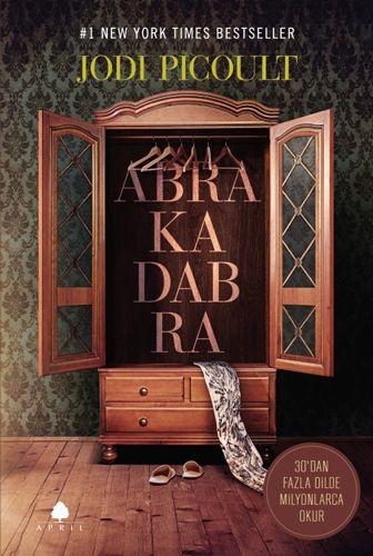 Abra Kadabra-0