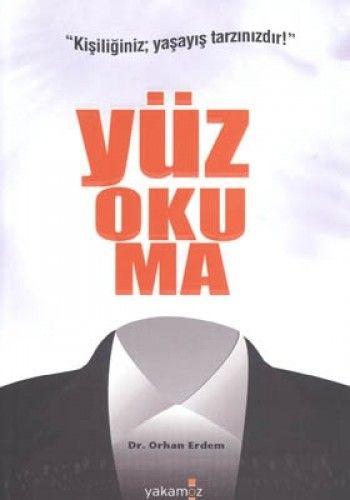 YÜZ OKUMA-0