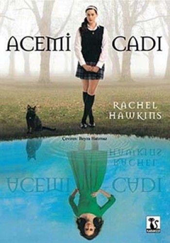 ACEMİ CADI-0