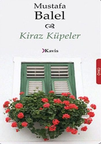 KİRAZ KÜPELER-0