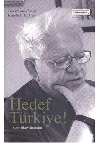 Hedef Türkiye-0