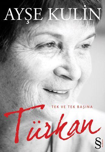 Türkan - Özel Renkli Baskı-0