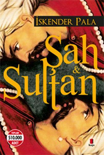 Şah & Sultan-0