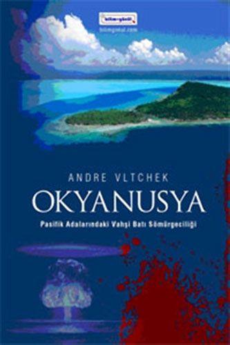Okyanusya-0