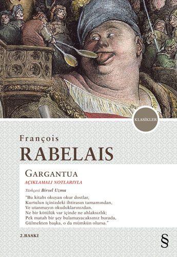 Gargantua-0