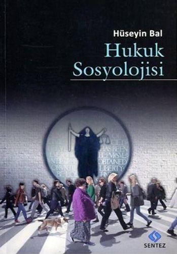 Hukuk Sosyolojisi-0