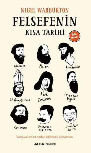 Felsefenin Kısa Tarihi-0