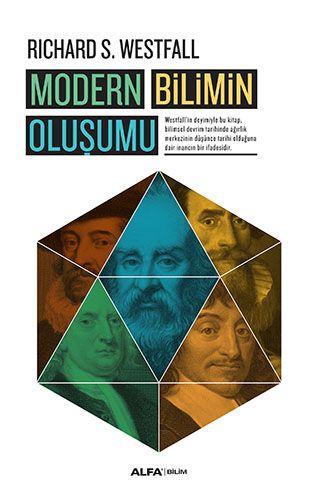 Modern Bilimin Oluşumu-0