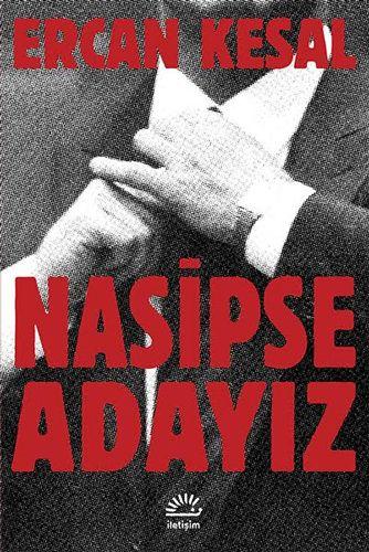 Nasipse Adayız-0